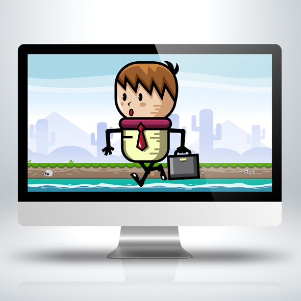 running-and-jumping-businessman-game-character-sprite-sheet-sidescroller-game-asset-mobile-games-gameart-game-art-590