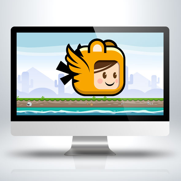 flappy-tiger-girl-game-character-sprite-sheet-sidescroller-game-asset-flying-flappy-animation-gui-mobile-games-gameart-game-art