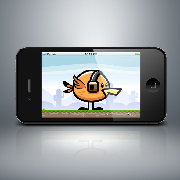 orange_flappy_bird_game_character_sprite_sheets