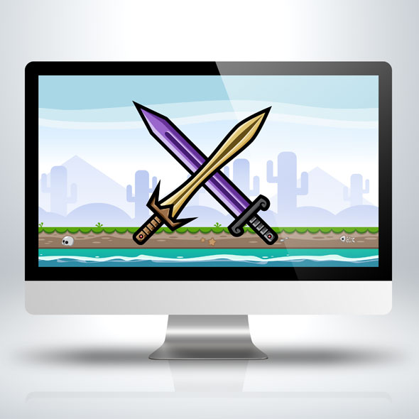 vector_sword_game_asset_for_game_developers
