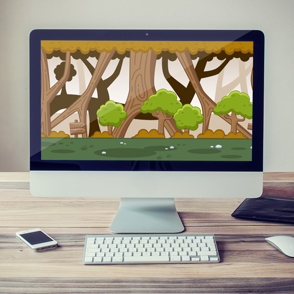 huge_forest_game_background_590