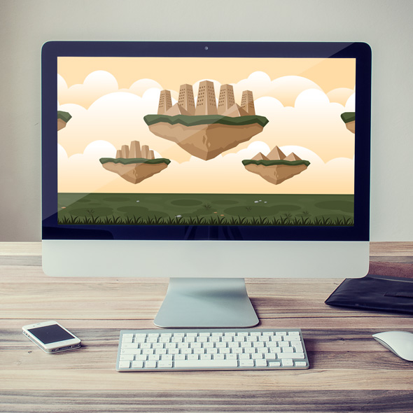 sand_flying_city_game_background_590