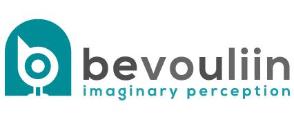Bevouliin Logo
